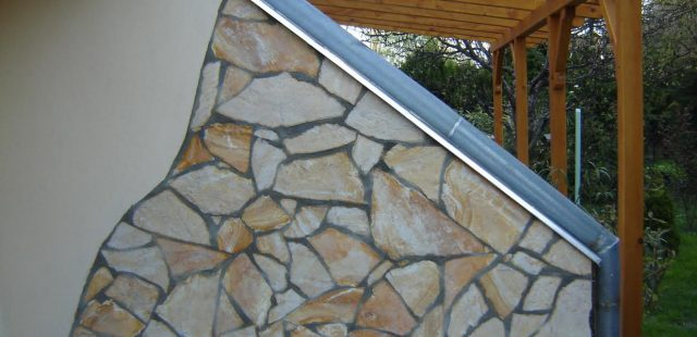 patio-wall-tiling-